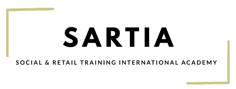 Sartia - Retail Meeting Point