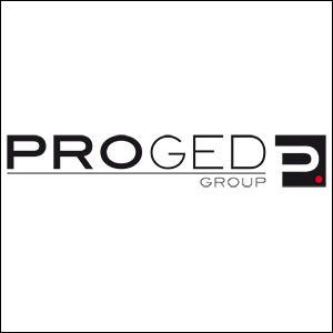 proged-group
